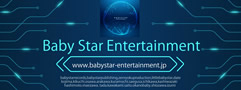Baby Star Entertainment.